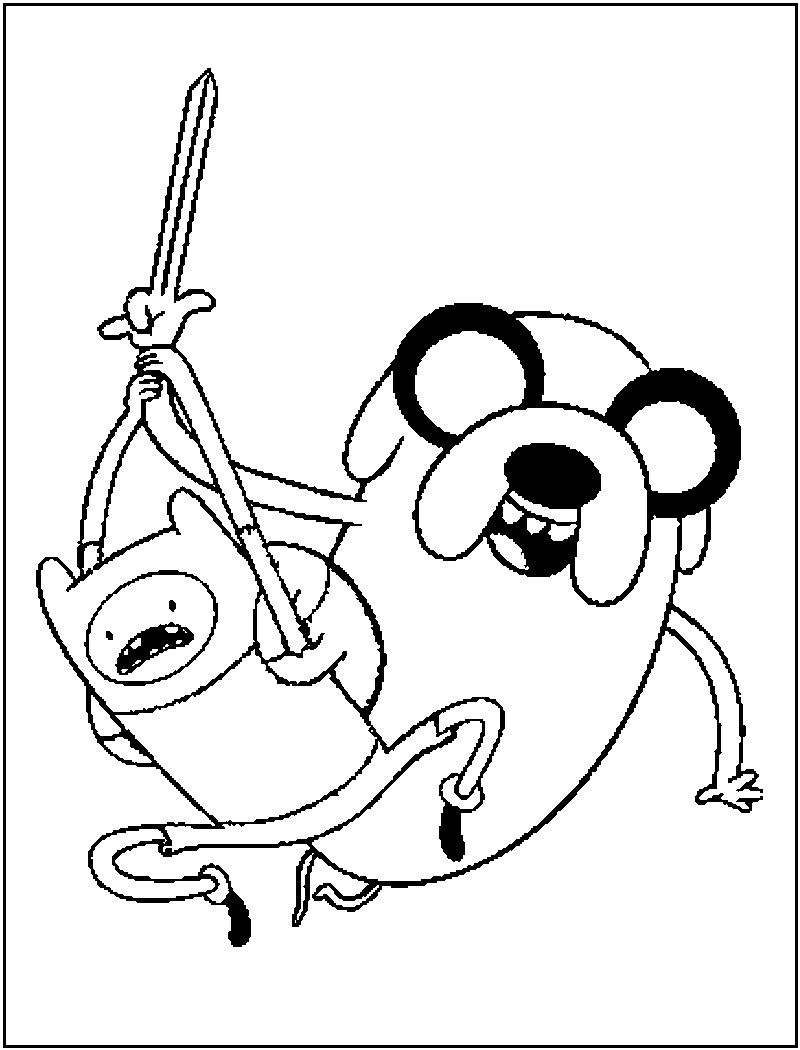 Adventure-Time-Coloring-Pages-29.png
