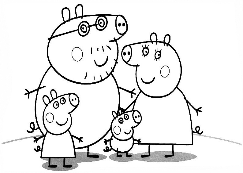 Peppa_Pig_coloring_book022.jpg