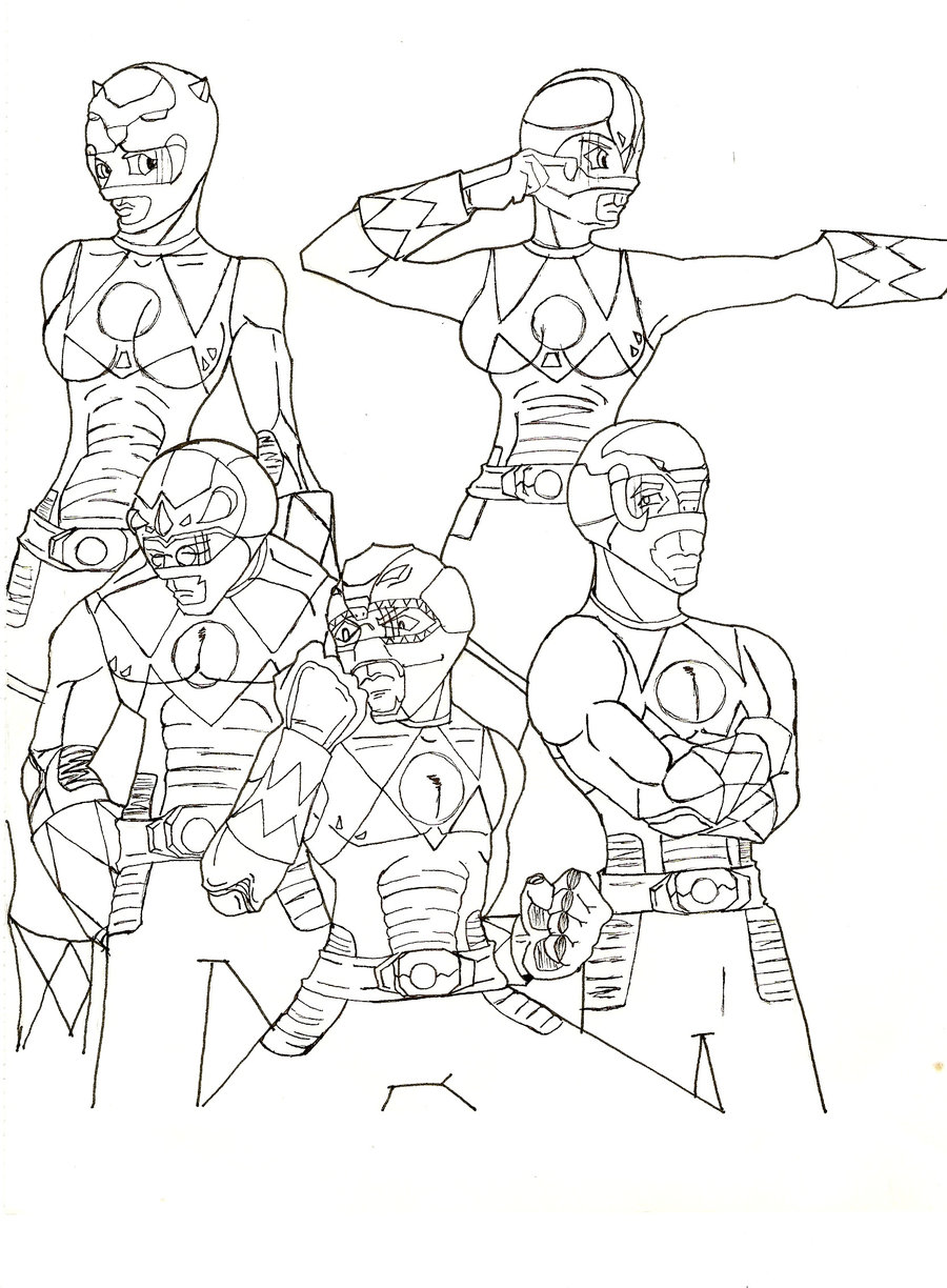 Power_Rangers_by_maccrt1210.jpg