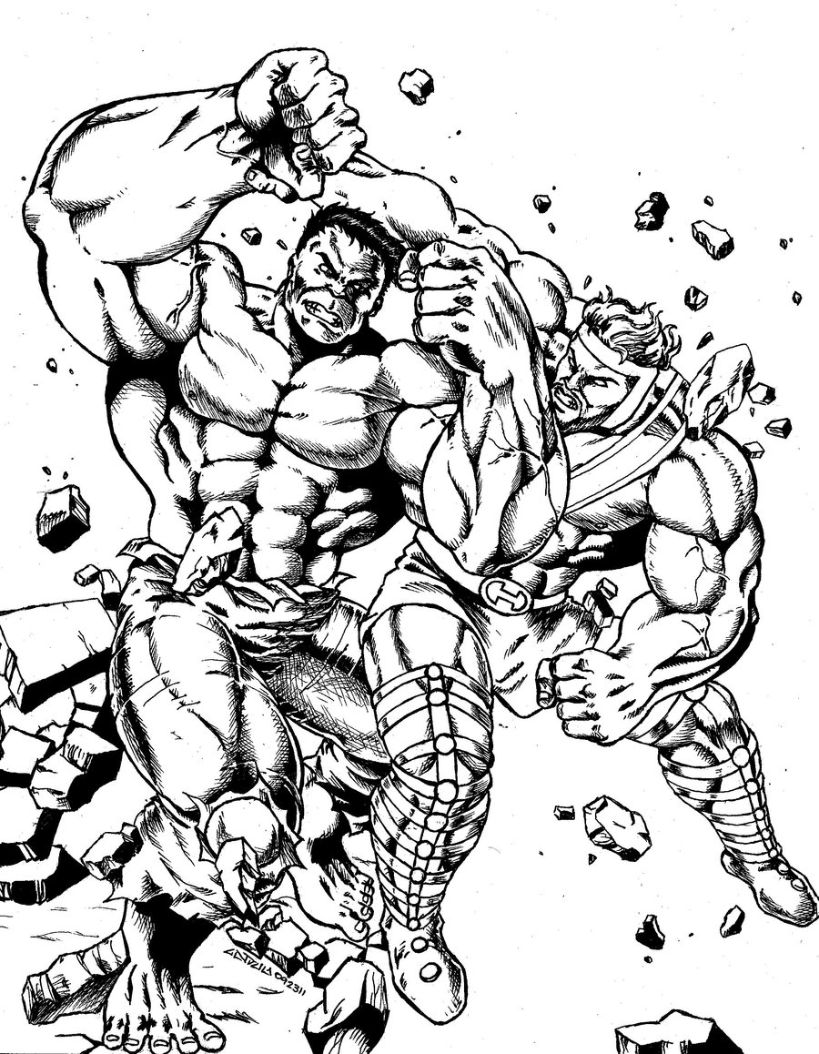 hulk_vs_hercules_by_originalnameless-d4auri5.jpg