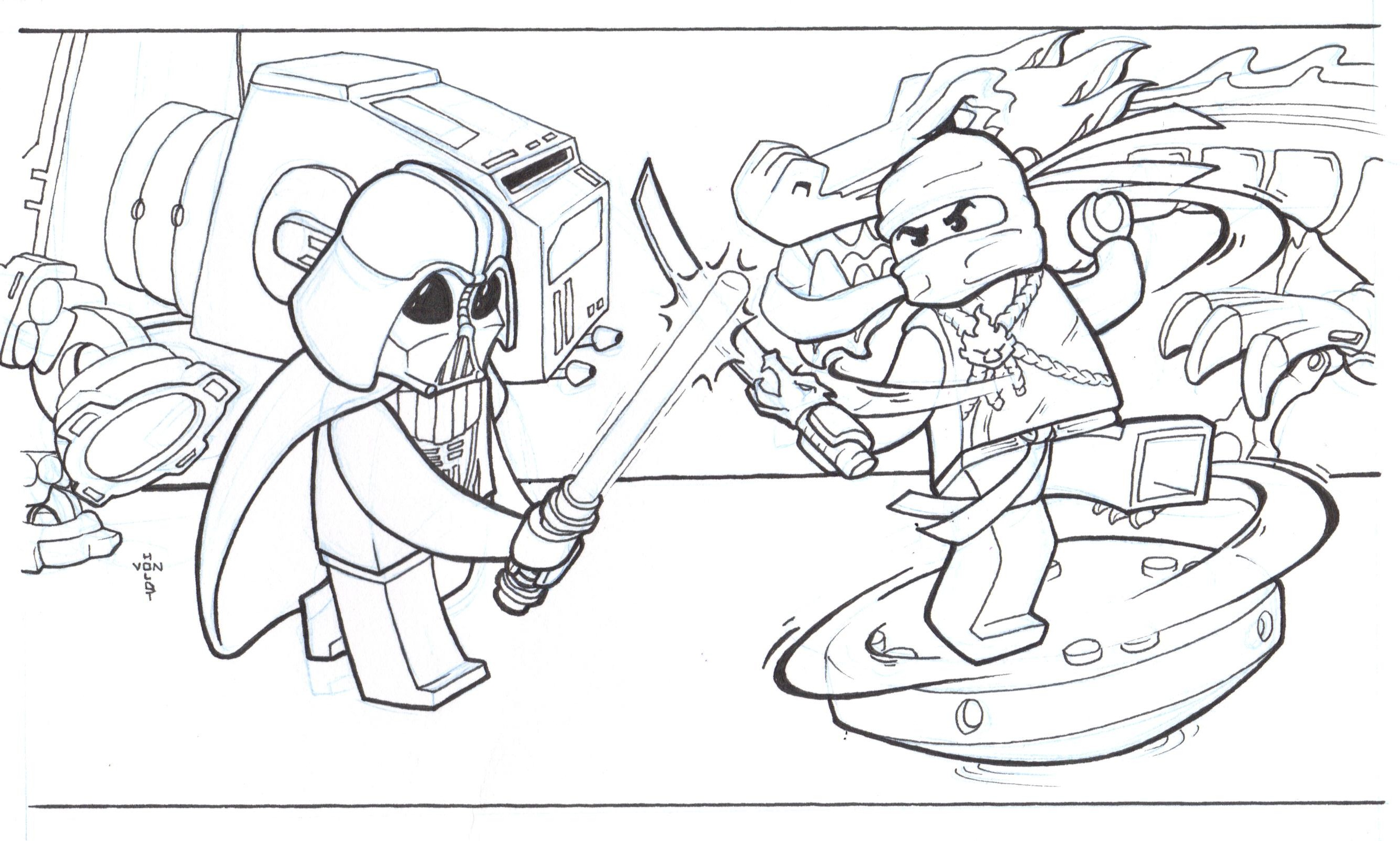 ninjago-colouring-pages-to-print-794.jpg